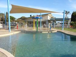 Norah Head Holiday Park, 22-30 Victoria Street, 2263, Toukley