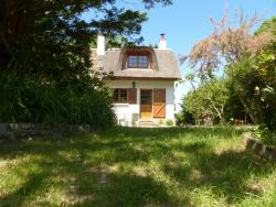 La Flore De Lys, 17 Avenue Roger Dumont, 76280, Saint-Jouin-Bruneval