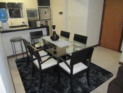 Apartamento Edson II, Rua Mil Cento E Onze, 202, 88330-780, Balneário Camboriú