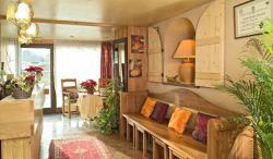 Hotel Restaurant Robichon, 22 Grande Rue, 25390, Loray
