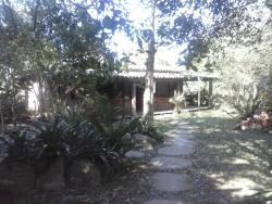 Maranata Casa, Estrada Geral do Ouvidor, 1246 - Cond Maranata, 88495-000, Araçatuba