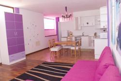 Casa Mayor Apartments, Calle Garañaña,34, 38620, San Miguel de Abona