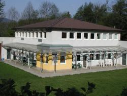Seepoint, Seepoint, 4865, Nussdorf am Attersee