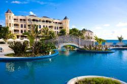 The Crane Resort, Crane, St. Philip, Barbados, BB18079, Saint Philip