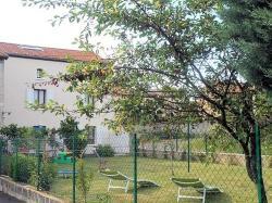 Gîte Vacances en Auvergne, La Baraque des Innocents, 43360, Saint-Géron
