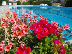 Sunshine Pearl Hotel, Area Ikantalak, 9650, Kavarna