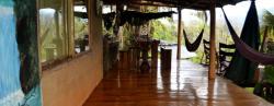 Finca Siempre Verde, 500mts south of Mastatal School,Mastatal of Puriscal, 10000, San Vicente
