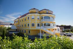 Donauhotel Lettnerhof, Flößerweg 1, 4332, Au an der Donau