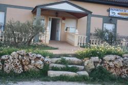 Casa Cabriel, Calle Madrid 9, 46317, Villargordo del Cabriel
