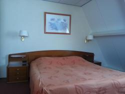 Steyn Hotel, Steynlaan 39, 3701 EB, 宰斯特
