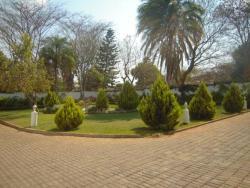 Titanic Offshore Lodge, BOX 30671 LILONGWE,, Lilongwe