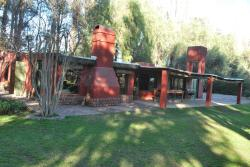 Casa Baquero, Perito Moreno S/n, Coquimbito, 5513, Maipú
