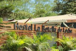 Hostel La Botella de Leche, 50m este del nuevo Banco Nacional, 50309, Tamarindo