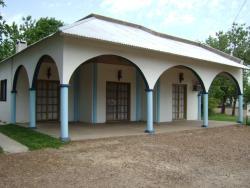 Isa Alojamientos, General Alvarado 1250, 3265, Villa Elisa