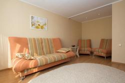 Orhideya Apartament 1-2, street Eneglsa 90, 213800, Bobruisk