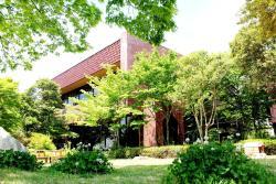 Satoyama Hotel, Mashiicho 1800, 313-0008, Ōta