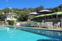 Villa Coolum, 102 Coolum Terrace, 4573, Coolum Beach