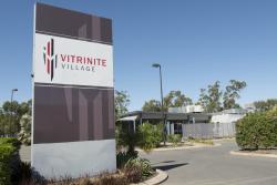 Vitrinite Village, 1 Alfred Quinn Drive, 4746, Middlemount
