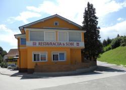Guesthouse Golob, Sladki Vrh 10, 2214, Sladki Vrh