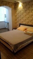 Apartament Roze, Str. Mihai Grecu 7, 2072, Codru