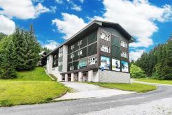 Hotel Lenka, Lyzarska 1, 54351, Špindlerův Mlýn
