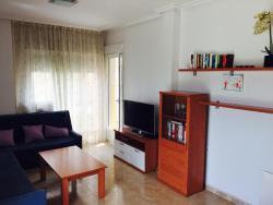 Formentera Apartments, C/Cartagena, 54, Esc. 2, 2b, 03179, Benijófar
