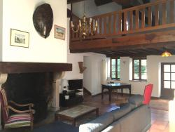 Ropiteau House, 3 rue André Ropiteau, 21190, Meursault