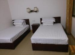 Sanjiang Tianshun Hotel, No.14, Furong Road, Sanjiang, Guangxi, 545500, Sanjiang