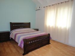 Villa Modin, Barrio El Bight Mz 17 Casa 2, 880001, San Andrés