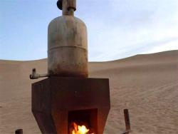 Jiuquan Mingsha Mountain Desert Camp Accommodation, Yueyaquan Village, Yueyaquan Town, Dunhuang, Jiuquan, 736200, Dunhuang