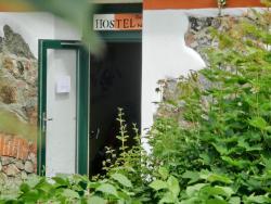 Domäne Neu Gaarz Hostel, Dorfstraße 6, 17194, Neu Gaarz