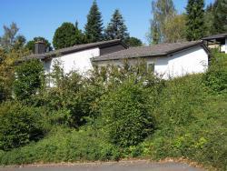 Landhuis Eifel, Ferienstrasse 910, 54636, Biersdorf