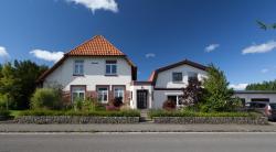 Alfredshöh, Dorfstraße 32, 24367, Osterby