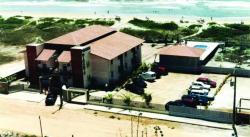 Pousada Mirante, Av. Atlantica, 566, 29960-000, Conceição da Barra