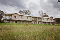 Bathurst Goldfields Motel, 428a Conrod Straight, 2795, Bathurst