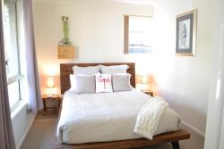 Dragonfly Bed and Breakfast, 341 South Ballina Beach Road, 2478, Ballina