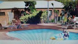 Birralee Holiday Villas, 36 Shaw Street, 2731, Moama
