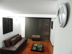 Apartamento Cajicá, Calle 5 No, 3e-160 TA 208, 250240, Cajicá