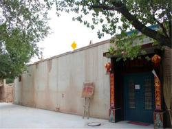 Yuequan Xiaozhu Youth Hostel, No.18, Group 1, Yueyaquan Village, 736200, Dunhuang