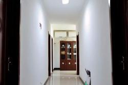 Genyuan Guesthouse, Opposite from Real Estate Bureau,No 6,Anju Shangfu,Deerbuer Road,Genhe City, 022350, Zhalantun