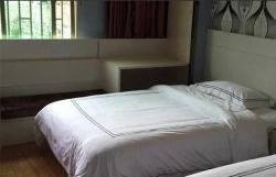 Today Inns Guiyang Ouyang Avenue, No. 24, Ouyang Avenue, Guiyang, Chenzhou, Hunan, 424400, Guiyang