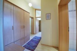Appartements Dankl by Easy Holiday, Kirchhamerstraße 18, 5751, Maishofen