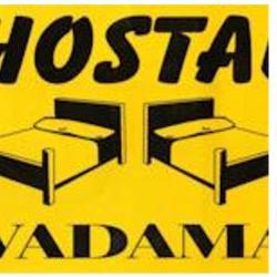 Hostal Vadama, Santa Catalina Nº 8, 40003, Segovia
