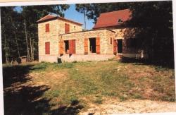 Gite à Lanquais, Bournazel, 24150, Lanquais