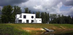 Liblikaaia Villa, Liblikaaia Villa, 65538, Palometsa