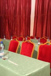 Residences Celine Hotel Ketou, Quartier Atchoubi 2,, Kétou