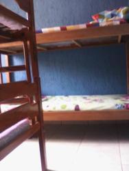 Hostel Asas Da Amazonia, Rua Salgado Filho, 3445, 76803-776, Porto Velho