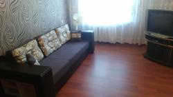 Apartment Dimitrova 64, Prospekt Dimitrova, 64, 212038, Mogilev
