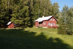 Margusejärve Holiday House, Valgamaa, 67408, Nüpli
