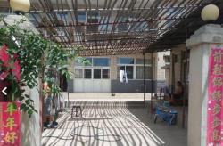 Beijing Lvye Farm Stay, No.98 Dashuiyu village, 100000, Huairou
